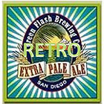 Retro Pale Ale