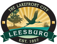 leesburg_city_new
